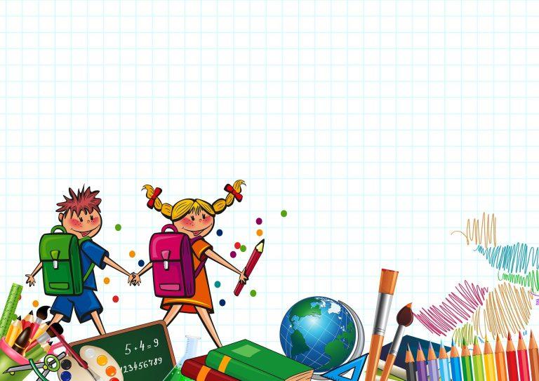 ученически екскурзии в България и чужбина