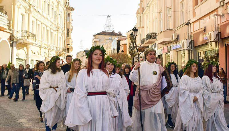 Defile-na-mladoto-vino-Plovdiv