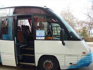 iveko-avtobus-pod-naem-montana-1+