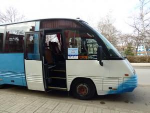 iveko-avtobus-pod-naem-montana-1