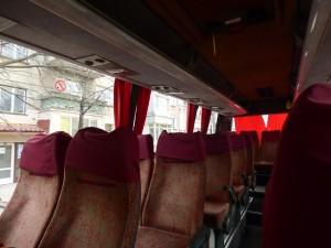 iveko-avtobus-pod-naem-montana-10