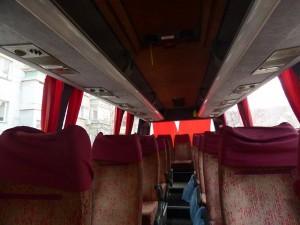 iveko-avtobus-pod-naem-montana-11