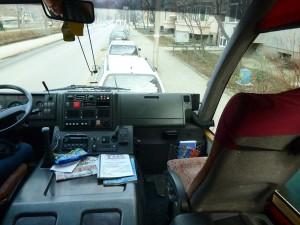 iveko-avtobus-pod-naem-montana-12