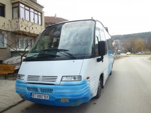 iveko-avtobus-pod-naem-montana-2