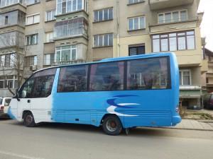 iveko-avtobus-pod-naem-montana-4