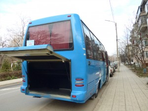 iveko-avtobus-pod-naem-montana-5