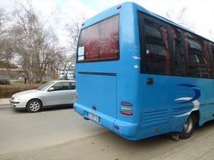 iveko-avtobus-pod-naem-montana-7