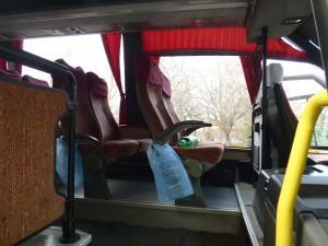 iveko-avtobus-pod-naem-montana-8