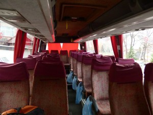 iveko-avtobus-pod-naem-montana-9