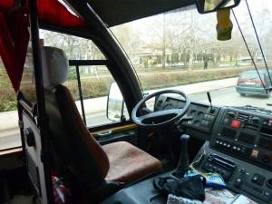 iveko-avtobus-pod-naem-montana